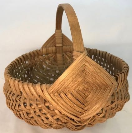 Basket Making Supplies Basket Molds : Sandyatkinson michigan basket supplies and