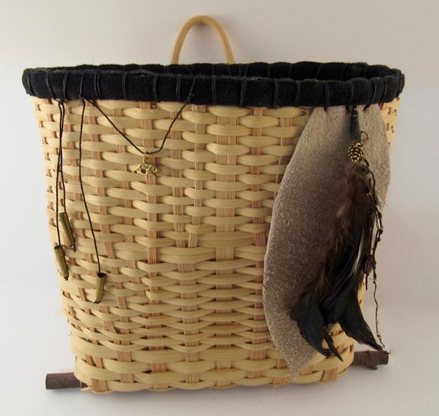 Basket Making Materials : Sandyatkinson michigan basket supplies and