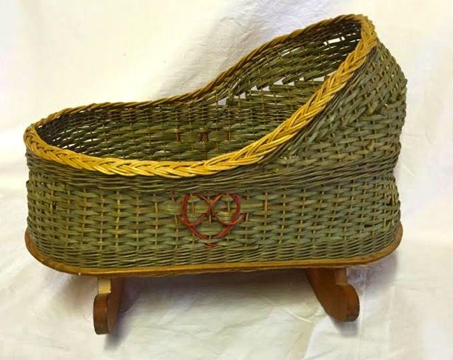 Basket Weaving Supplies Michigan : Sandyatkinson michigan basket supplies and