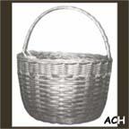 Brians Basket